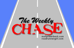 The-Weekly-Chase-Badge