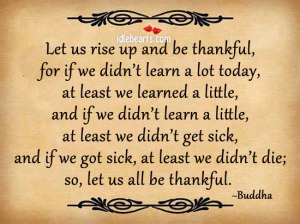 Let-us-rise-up-and-be-thankful
