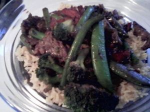 JIASFBlog-MM-PepperSteakStirfry.jpg